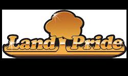 Lansdowne Moody Company Logo